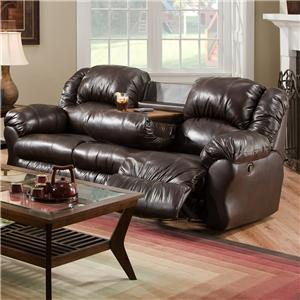 Delicieux Leather Sofas Store   Barebones Furniture   Glens Falls, New York, Queensbury  Furniture And Mattress Store