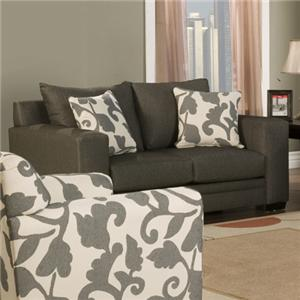 Elegant Gomen Furniture At LoveSeatDealers.com   Loveseats, Reclining Loveseats