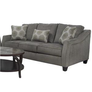 Charming Gomen Furniture At SofaDealers.com   Sofas, Couches, Reclining Sofas,  Sleeper Sofas, Sectional Sofas