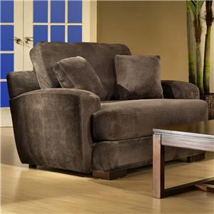 Sensational Fairmont Designs At Minneapolis Furnishingbuzz Com Ncnpc Chair Design For Home Ncnpcorg