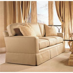 Sofas Couches Reclining