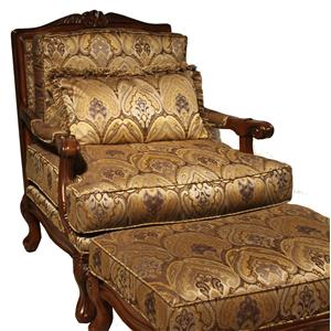 Upholstered Furniture H M Richards Expands Operations