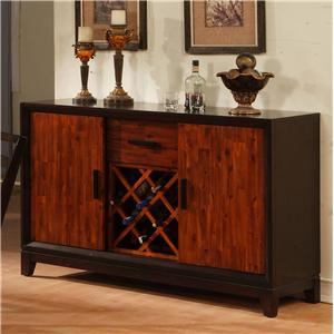 Elegant Holland House China Cabinets, Buffets, Servers Store   Means Furniture Co    Stilwell, Oklahoma Furniture Store