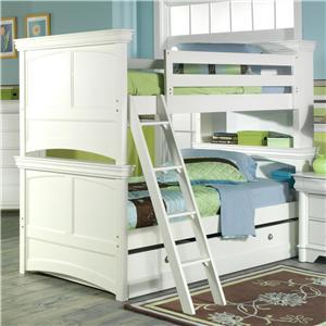 Bunk Beds Store   Texarkana Furniture Mart Inc   Texarkana, Texas Furniture  Store
