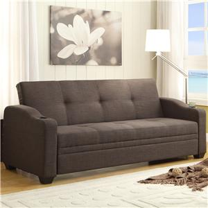 All Living Room Furniture Store - Bargain Paradise Fine Furniture ...
