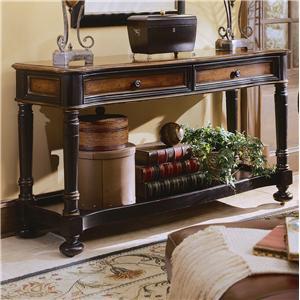 Sofa Tables Store   Carson Pirie Scott   Lombard, Illinois Furniture Store
