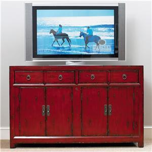 TV Stands Store   California Furniture Galleries   Canoga Park, California Furniture  Store