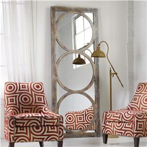 Hooker Furniture Mirrors Store   California Furniture Galleries   Canoga  Park, California Furniture Store