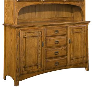 China Cabinets, Buffets, Servers Store   My Home Furniture And Decor    Kirkland, Washington Furniture Store