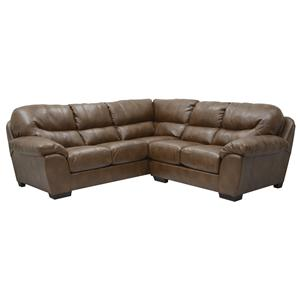 Sectional Sofas Store Exclusive Furniture Furniture Store