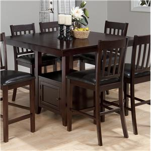 Dining Room Tables Store - MD Pruittu0027s Home Furnishings - Phoenix Arizona furniture store & Dining Room Tables Store - MD Pruittu0027s Home Furnishings - Phoenix ...