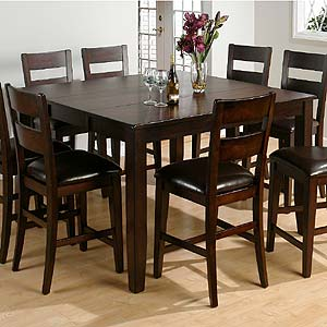 Dining Room Tables Store