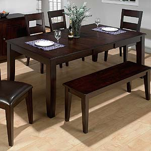 Dining Room Tables Store   Mor Furniture For Less   Avondale, Arizona  Furniture Store