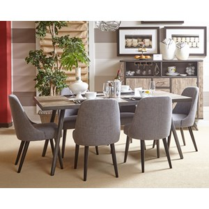 Table And Chair Sets Store American Furniture Warehouse Aurora Colorado Furniture Store