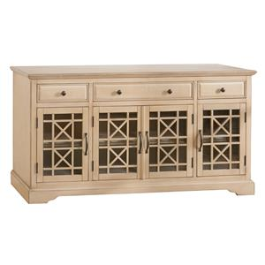 Tv Stands Better Living Furniture Charlottesville Virginia