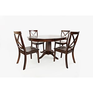 Cardi039s Furniture Dining Room Sets Design Table And Chair Cardi S