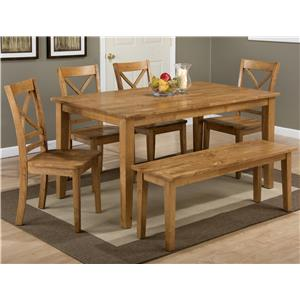 Table And Chair Sets Store   J R Furniture USA   Gresham, Oregon Furniture  Store