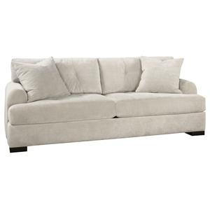 Jonathan Louis At Sofadealers Com Sofas Couches