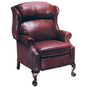 Justice Furniture Amp Bedding At Reclinerdealers Com High