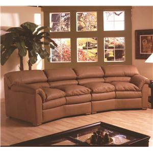 http://images.furnituredealer.net/img/products%2Fkathy_ireland_home_by_omnia_furniture%2Fcolor%2Fcanyon%201_lrlseccanyon-m.jpg