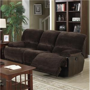 Kian At Sofadealers Com Sofas Couches Reclining Sofas
