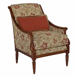 Chairs Store Taylor 39 S Furniture Appliance Amarillo Texas Furniture Store
