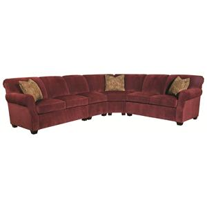 Sectional Sofas Store   Foret Furniture   Lake Charles, Louisiana Furniture  Store