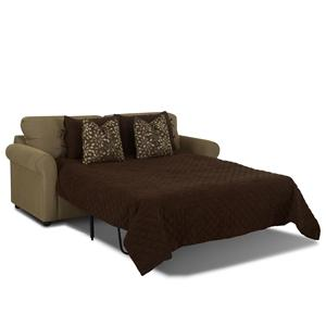 Sofa Sleepers Store   Gonzalez Furniture   Brownsville, Texas Furniture  Store