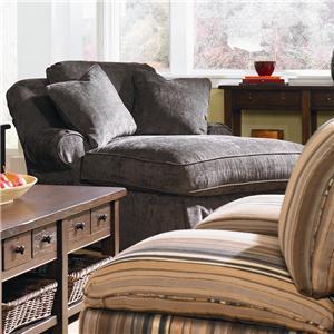 Klaussner Chaise Store   Pittsfield Furniture Company   Pittsfield, Massachusetts  Furniture And Mattress Store