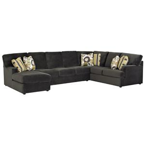 Sectional Sofas Store   Pittsfield Furniture Company   Pittsfield, Massachusetts  Furniture And Mattress Store