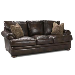 Klaussner Leather Sofas Hilife Furniture New Mexico Albuquerque