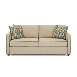 Sofa Sleepers Store   Bakeru0027s Main Street Furniture   Garland, Dallas,  Rowlett, Rockwall, Texas Furniture And Mattress Store
