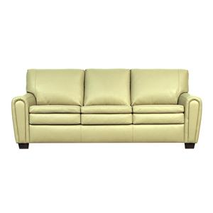 Kroehler at SofaDealers Sofas Couches Reclining Sofas Sleeper Sofas Sectional Sofas