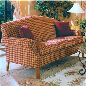 High Quality Lancer Sofas Store   Butler Furniture   Fitchburg, Massachusetts,  Leominster, Lunenburg, Westminster Furniture And Mattress Store
