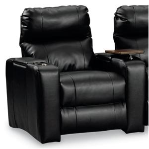 Recliners Store   Cost Plus Furniture   Little Rock, North Little Rock,  Malvern, Hot Springs, Benton Furniture Store
