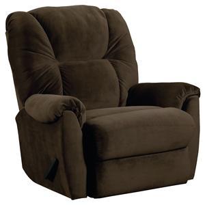 Massage Chairs Store   Bakeru0027s Main Street Furniture   Garland, Dallas,  Rowlett, Rockwall, Texas Furniture And Mattress Store