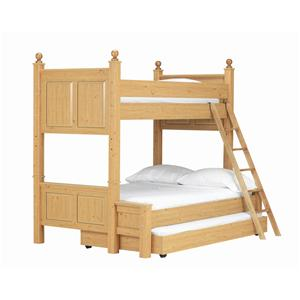 Bunk Beds Store Discount Furniture Outlet Sc Sumter South