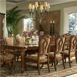 Dining Room Furniture Furniture Fair North Carolina