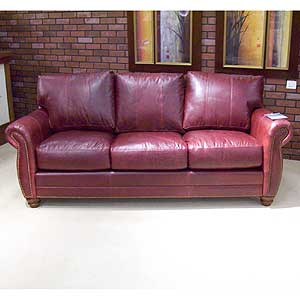 Legacy Leather At SofaDealers.com   Sofas, Couches, Reclining Sofas,  Sleeper Sofas, Sectional Sofas