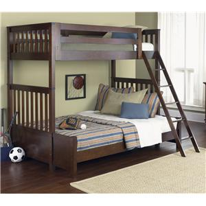 Bunk Beds Store Barebones Furniture Glens Falls New York