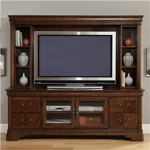 Entertainment Centers Store Barebones Furniture Glens