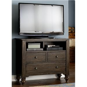 Bedroom Media Units Store   Barebones Furniture   Glens Falls, New York,  Queensbury Furniture And Mattress Store