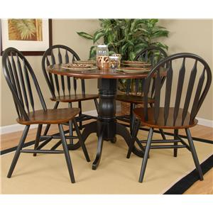 Superb Ligo Products At TableAndChairDealers.com   Three Piece, Five Piece, Seven  Piece, And Pub Table And Chairs