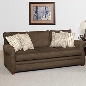 Lloyd S Of Chatham All Living Room Furniture City
