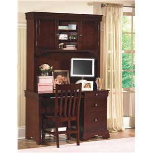 All Home Office Furniture Store