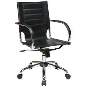 office star at officechairdealers - executive chairs, task