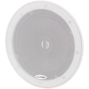 Paradigm Outdoor Speakers Store Schnell Entertainment