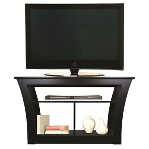 Nice TV Stands Store   National Warehouse Furniture   Buffalo, New York Furniture  Store