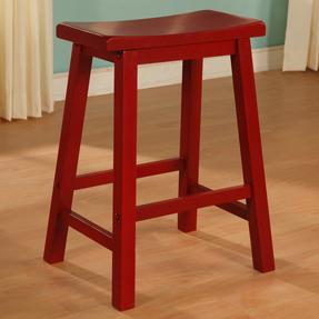 Bar Stools Store Barebones Furniture Glens Falls New
