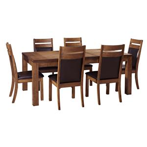 Table And Chair Sets Encore Res Pelham Alabama Furniture